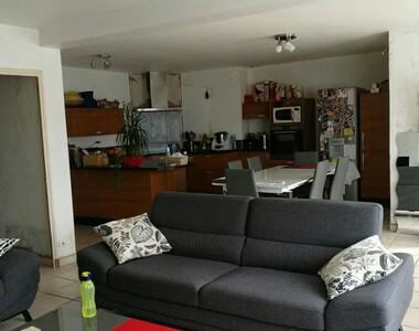 Vente Maison 6 pièces 168m² Escurolles (03110) - photo
