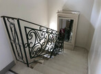Sale House 8 rooms 160m² Agen (47000) - Photo 10