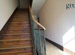 Vente Appartement 3 pièces 59m² Vizille (38220) - Photo 15