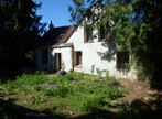 Vente Maison 6 pièces 120m² 20 KM MONTEREAU-FAULT-YONNE - Photo 3