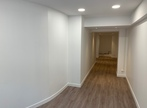 Location Local commercial 32m² Le Havre (76600) - Photo 2