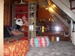 Sale House 10 rooms 250m² Le Teil (07400) - Photo 12