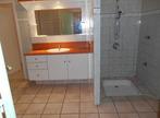 Location Maison 5 pièces 144m² Cours-la-Ville (69470) - Photo 5