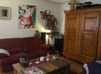 Vente Maison 9 pièces 350m² Kembs (68680) - Photo 3