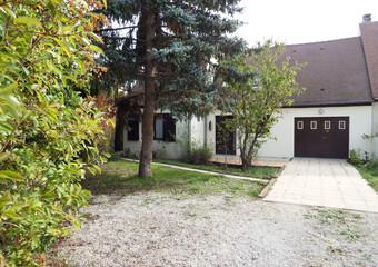 Vente Maison 4 pièces 96m² EGREVILLE - Photo 1