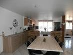 Vente Maison 6 pièces 160m² LUXEUIL LES BAINS - Photo 11
