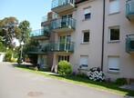 Location Appartement 40m² La Gorgue (59253) - Photo 1