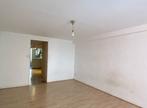 Vente Appartement 2 pièces 50m² Voiron (38500) - Photo 12