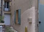 Sale House 3 rooms 93m² Lauris (84360) - Photo 10