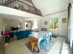 Vente Maison 5 pièces 115m² Fresnoy-en-Thelle (60530) - Photo 2