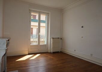 Location Appartement 3 pièces 75m² Grenoble (38000) - Photo 1