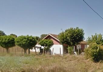 Vente Maison 4 pièces 80m² Beaufort (38270) - Photo 1