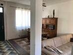 Vente Maison 5 pièces 208m² Vichy (03200) - Photo 21