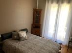 Vente Appartement 4 pièces 85m² Rambouillet (78120) - Photo 5