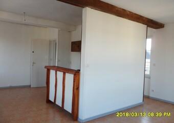 Location Appartement 3 pièces 72m² La Mailleraye-sur-Seine (76940) - Photo 1