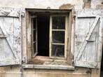 Vente Maison 3 pièces 80m² Saint-Jean-en-Royans (26190) - Photo 15