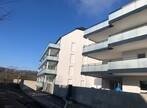 Vente Appartement 3 pièces 63m² Brunstatt (68350) - Photo 1