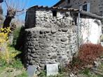 Vente Maison 7 pièces 190m² Alba-la-Romaine (07400) - Photo 2