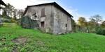 Vente Maison 3 pièces 50m² Vetraz-Monthoux - Photo 7