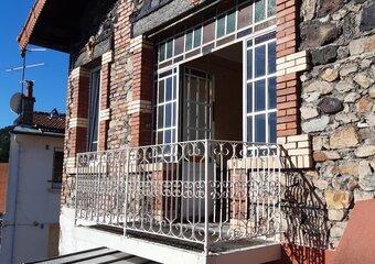 Vente Maison 130m² Ceyrat (63122) - Photo 1