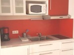 Location Appartement 1 pièce 31m² Vichy (03200) - Photo 2