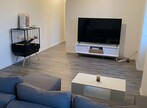 Location Appartement 2 pièces 55m² Savenay (44260) - Photo 3