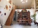 Vente Maison 6 pièces 153m² 15 KM SUD EGREVILLE - Photo 7