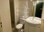 Location Appartement 1 pièce 20m² Toulouse (31300) - Photo 5