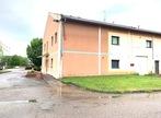 Vente Appartement 3 pièces 65m² Roanne (42300) - Photo 13