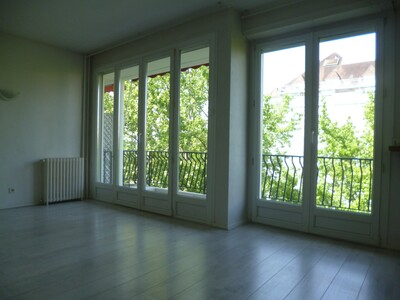 Location Appartement 2 pièces 50m² Pau (64000) - Photo 4