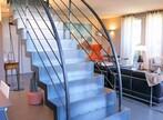 Sale Apartment 5 rooms 162m² Meylan (38240) - Photo 33