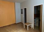 Location Appartement 1 pièce 19m² Montélimar (26200) - Photo 1