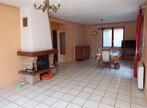 Vente Maison 4 pièces 96m² EGREVILLE - Photo 6