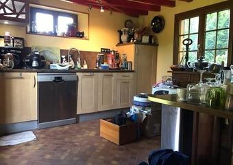 Vente Maison 2 pièces 48m² Sommery (76440) - photo 2