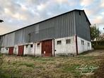 Sale Building 244m² Beaurainville (62990) - Photo 1