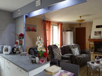 Vente Maison 5 pièces 90m² 5 KM EGREVILLE - Photo 7