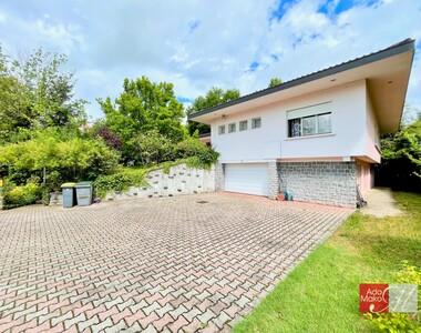 Sale House 255m² Annemasse (74100) - photo