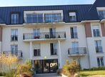 Vente Appartement 3 pièces 67m² Montivilliers (76290) - Photo 9