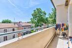Vente Appartement 4 pièces 105m² Lyon 08 (69008) - Photo 3