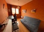 Vente Maison 6 pièces 131m² Tournefeuille (31170) - Photo 7