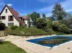 Vente Maison 7 pièces 314m² Bellerive-sur-Allier (03700) - Photo 2