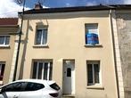 Vente Maison 5 pièces 90m² Saint-Mard (77230) - Photo 1