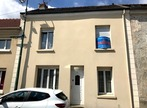 Vente Maison 5 pièces 90m² Saint-Soupplets (77165) - Photo 2