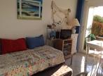 Sale Apartment 1 room 25m² Cucq (62780) - Photo 3