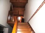 Sale House 4 rooms 140m² Rieumes (31370) - Photo 5