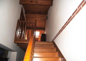 Sale House 4 rooms 140m² Rieumes (31370)