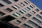 Vente Appartement 4 pièces 75m² VILLEURBANNE - Photo 5