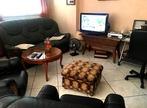 Vente Appartement 4 pièces 78m² Roanne (42300) - Photo 3