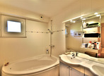 Vente Appartement 4 pièces 89m² Bons-en-Chablais (74890) - Photo 29