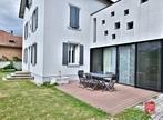 Vente Maison 9 pièces 220m² Ville-la-Grand (74100) - Photo 48